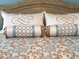 Eastern Accents Fabrics U2014 Forsythe Home Styling