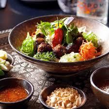 The Best Seafood In Paris Seafood Restaurants In Paris Time Best Restaurants In Tel Aviv Secret Tel Aviv