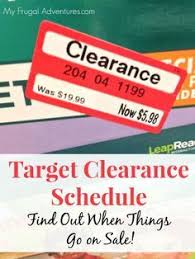 when does target black friday add come out best 25 target clearance schedule ideas on pinterest target