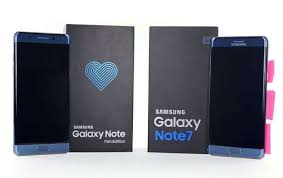 galaxy note fan edition galaxy note fan edition gets taken apart video geeky gadgets