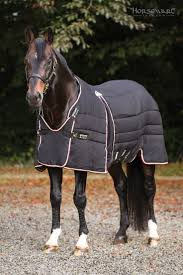 Rambo Lightweight Turnout Rug Rugs Horse Roselawnlutheran