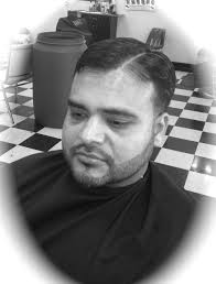haircuts archives exodusbarbershopexodusbarbershop