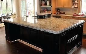 granite kitchen islands with breakfast bar granite kitchen island ideas cost top breakfast bar subscribed