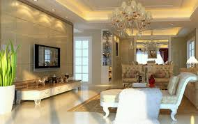 Hunting Decorations For Home Living Room Beautiful Stylish Modern Luxury Living Area Hunting