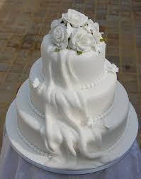 wedding cakes gallery cakes beyond belief