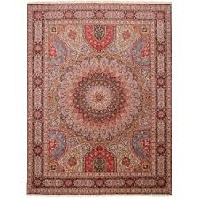 buy antique persian rugs new jersey pakistani rugs indian rugs