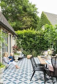 52 best outdoor tile images on pinterest outdoor tiles homes