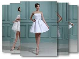unique wedding dresses for petite women with wedding dresses for