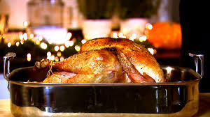 thanksgiving 2 0 food network