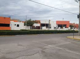 industrial navys for rent in chihuahua century 21 real estate