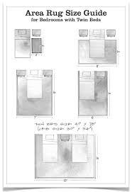 Area Rugs Sizes Charming Ideas Area Rugs Sizes Brilliant Design Area Rug Size