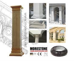 Pillar Designs For Home Interiors by Pillar Decoration Home Http Tcnjaaa Org Plans Pillar Home