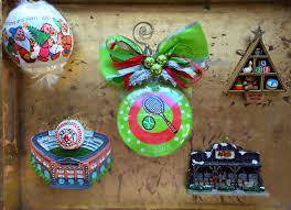 christmas decorating the christmas tree u2013 style me sassy