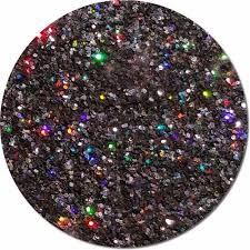 holographic glitter bulk glitters cosmetic grade holographic glitter by the jar