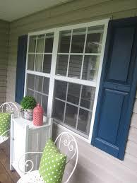 Navy Blue Door 30 Gray Houses With Blue Black Door And Shutters U2013 Experts