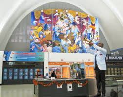 New Orleans Airport Map by New Orlean Airport Best Airport 2017 Nonstops Playing Through