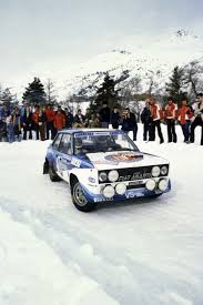 Fiat Abarth 131 Rally 1976 78 by 171 Best Scorpion Images On Pinterest Sports Coupe Auction And