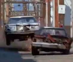 Car Crashes 2014 Amp Car Accidents Funny Crashes Amp Funny Accidents Crashes Car Compilation by The Best Car Chases You Have U0026 Haven U0027t Seen Classic Cars Today