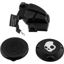 skullcandy motocross gear smith skullcandy bluetooth helmet audio kit ski pinterest