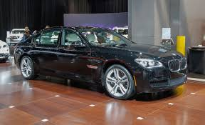 bmw serie 7 2014 bmw introduces diesel 7 series starts at 83 425 car and