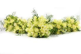 wedding flower beautiful wedding flower design 22 absolutely dreamy wedding