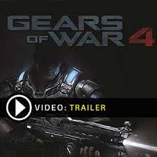 xbox one amazon black friday fallout 4 and gears of war buy gears of war 4 xbox one code compare prices