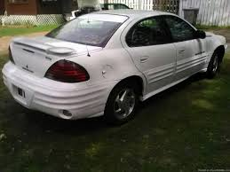 pontiac grand am 4 door for sale used cars on buysellsearch