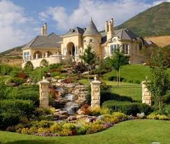 home and garden dream home 126 best beautiful places images on pinterest dreams my house and