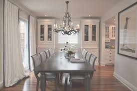 Formal Dining Room Chandelier 45 Inspirations Of Formal Dining Room Chandelier