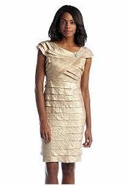 73 best wedding apparel images on pinterest bride dresses