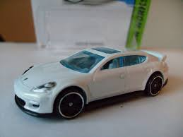 matchbox porsche panamera ambassador84 over 8 million views u0027s most interesting flickr