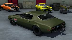 Redline Muscle Cars - virtual stance works forums car part search