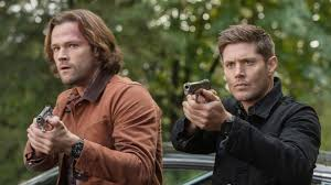 supernatural video the bad place watch online free