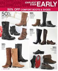black friday boots belk black friday ad 2014 coupon wizards