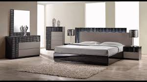 Cool Furniture Stores In Los Angeles Modern Furniture Stores Modern Furniture Stores Los Angeles