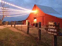 barn wedding venues dfw barn wedding venue dfw longhorns rustic grace estate diy