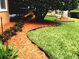 metal lawn edging australia ideas landscape design pictures