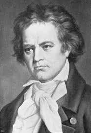 biography of beethoven ludwig van beethoven composer short biography