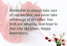 wedding wishes day before 2nd wedding anniversary quotes