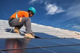 install solar install solar panels artisan electric