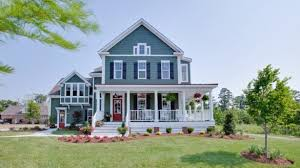 country style house exquisite houses with wrap around porches home plans in country