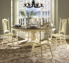 Unique Dining Room Sets by Country Dining Room Furniture Quick View Home Styles Monarch 7