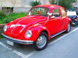 file 1972 yellow vw beetle 1972 volkswagen beetle by gladiatorromanus on deviantart