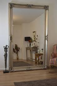 bathrooms design big white mirror wooden mirror round bathroom full size of bathrooms design big white mirror wooden mirror round bathroom mirrors white round