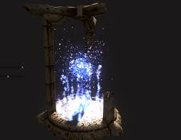 unity effects tutorial editor s picks the particulars of particles unity blog