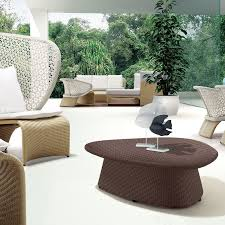 pebble outdoor coffee table pebble collection archives mobelli furniture living