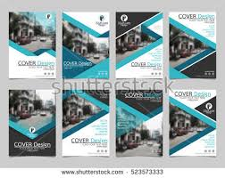 foto design design stock images royalty free images vectors