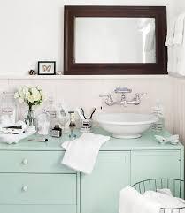 american standard bathroom cabinets 40 best american standard at home images on pinterest bathroom