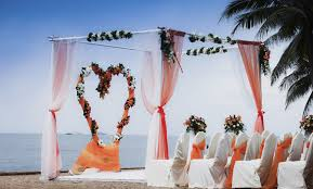 wedding destinations 7 top budget wedding destinations in india that will you