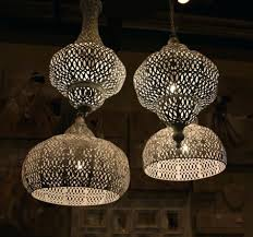 Chandelier Cost Chandeliers Design Awesome Chandelier Without Lights Decorative